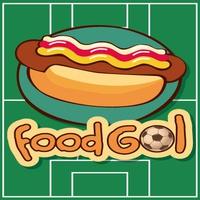 Food Gol - Providencia
