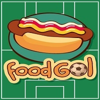 FoodGol, Completos & Sándwiches