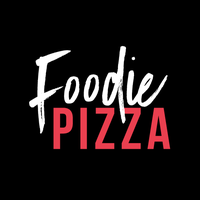 Foodie Pizza