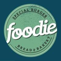 Foodie Special Burger