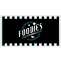 Foodies Empanadas Floresta