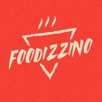 Foodizzino Masa Madre