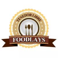 Foodlays