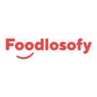 Foodlosofy - La Concepción