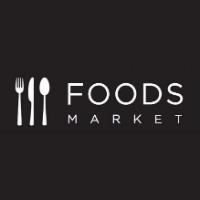 Foods Market