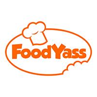 FoodYass