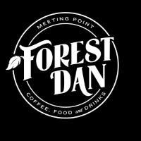 Forest Dan Libertador 14656