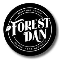 Forest Dan