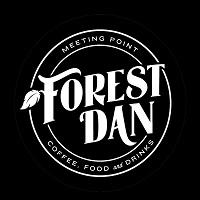 Forest Dan Maipú 3297