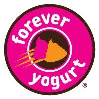 Forever Yogurt - San Felipe