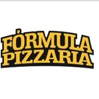 Fórmula Pizzaria 3