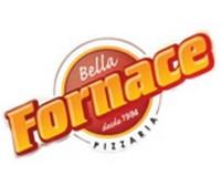 Bella Fornace