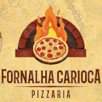 Fornalha Carioca