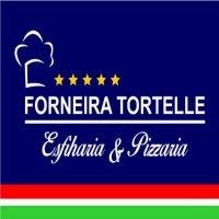 Forneria Tortelle