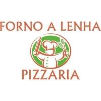 Forno a Lenha Pizzaria