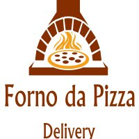Forno Da Pizza Delivery