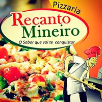 Pizzaria Recanto Mineiro BH