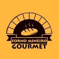 Forno Mineiro Gourmet