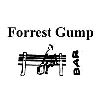 Forrest Gump Palermo