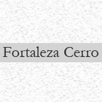 La Fortaleza Cerro