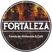 Fortaleza - Tienda de Alimentos