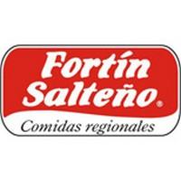 El Fortín Salteño