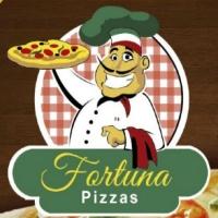 Fortuna Pizza