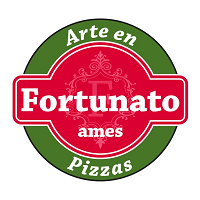 Fortunato Ames