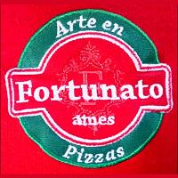 Fortunato Jujuy Norte
