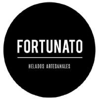 Fortunato Pedro Goyena