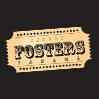 Fosters Costa Verde
