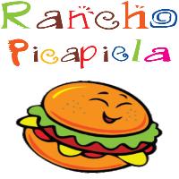Rancho Picapiedra