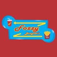 Fozzy Burgers