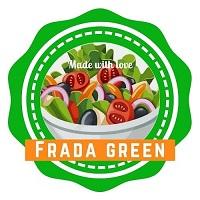 Frada Green