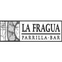 Parrillada La Fragua