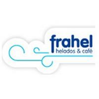Frahel Tapiales