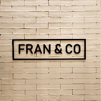Fran & Co