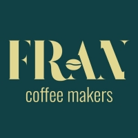 Fran Coffee Makers