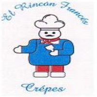 El Rincón Francés