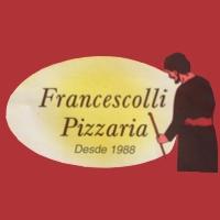 Pizzaria Francescolli