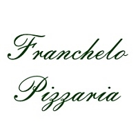 Franchelo Pizzaria