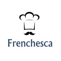 Franchesca