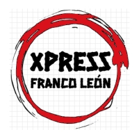 Xpress Franco León
