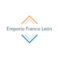 Comida China Franco León