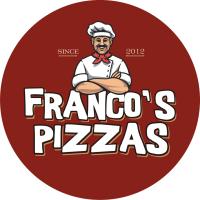 Franco's Pizzas