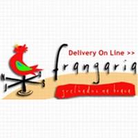 Frangaria Vila Olimpia