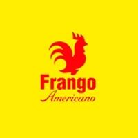 Frango Americano Caiçara