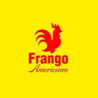 Frango Americano Jardim América