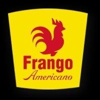 Frango Americano Contagem