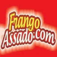 Frango Assado.com